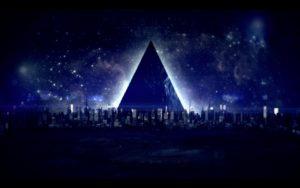 Bladerunnaz & Stralight Entertainment present Delta Heavy, Teddy Killerz, Muzzy