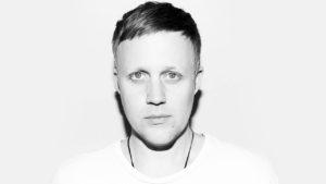 Jan Blomqvist + Band – lemezbemutató turné