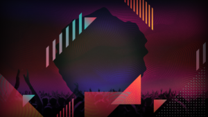 Bladerunnaz & Starlight Entertainment present Culture Shock, Dossa & Loccuzed