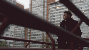Andrey Pushkarev – All Night Long