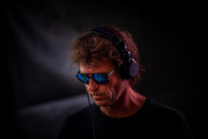Hernan Cattaneo all night long