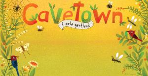 CANCELED! Cavetown & Orla Gartland & spookyghostboy