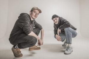 NUMBERone #10 / Lil Frakk, Kapitány Máté, DJ Gozth, Sammiebeats
