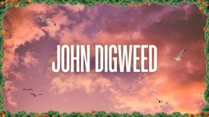 Sun & Soda Special w/ John Digweed