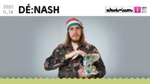 Dé:Nash